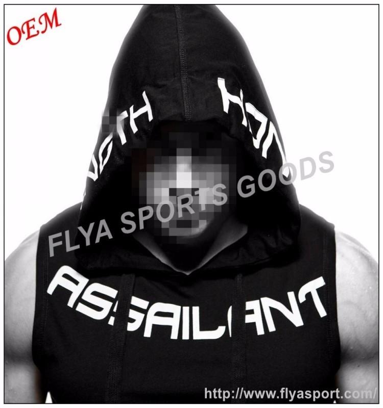 sleeveless hoodie gym wholesale (1).jpg