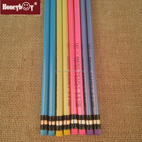 Hot Sale Triangula Drawing Soften Color Pencil