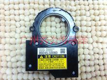 For Toyota steering wheel angle sensor sensor direction rudder angle sensor 89245-33060