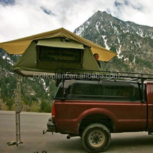 2014 New camping car roof tent or auto roof top tent for sale