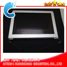 """100% Original 13.3"""" LED LCD Screen Assembly For MacBook Air A1369 LAPTOP LCD LED Display 2012"""
