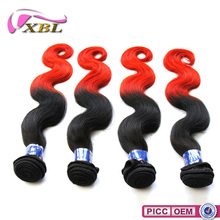 Wholesale Human Hair High Quality 100% Expression Hair Extensions