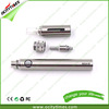 MT3 evod pipe atomizer dual wire, newest evod twist II battery in bulk order