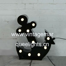 direct manufacturer of vintage lighting