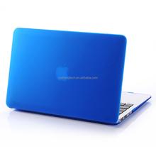 hard laptop case for macbook case, for new macbook pro case 12, 13, 15 inch ec-friendly