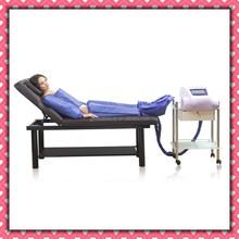 Pressotherapy Body Slimming Machine/Pressotherapy (S061C)