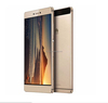Latest hot sell huawei p8 android 5.0 octa core 4g mobile phone with 13mp ccamera