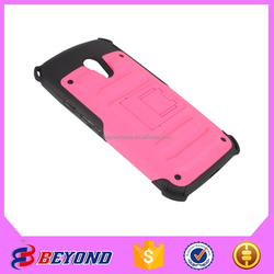 Wholesale Cheap color changing cell phone case for MOTO G2