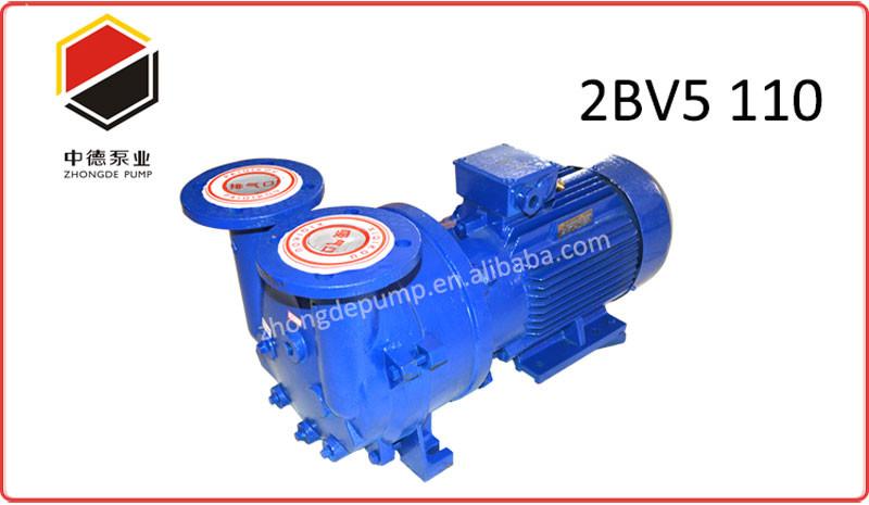 liquid ring vacuum pump -3.jpg
