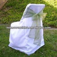 banquet chair covers for sale