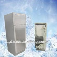 Xcd-300 gás de geladeira
