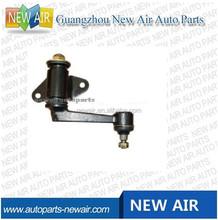 Steering Idler Arm for Mazda B2200 B2500 B2600 B2900 UJ06-32-320