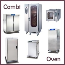 All Style Hotel/Restaurant Commercial Catering Equipment (CE)