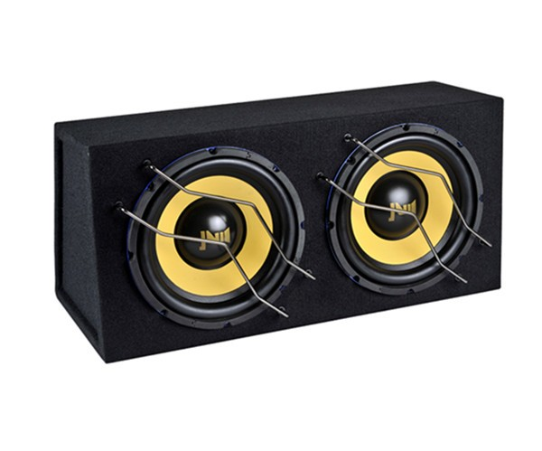 made in china car subwoofer box 3.jpg