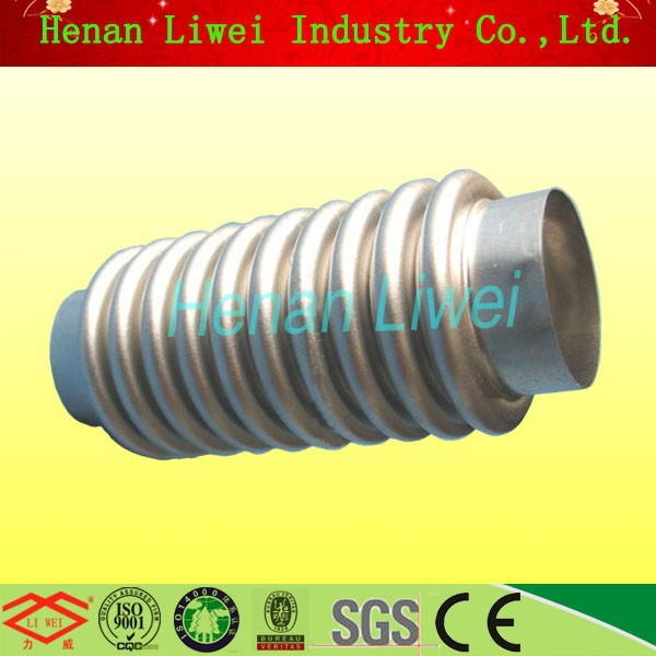 Stainless steel bellow expansion joint buy