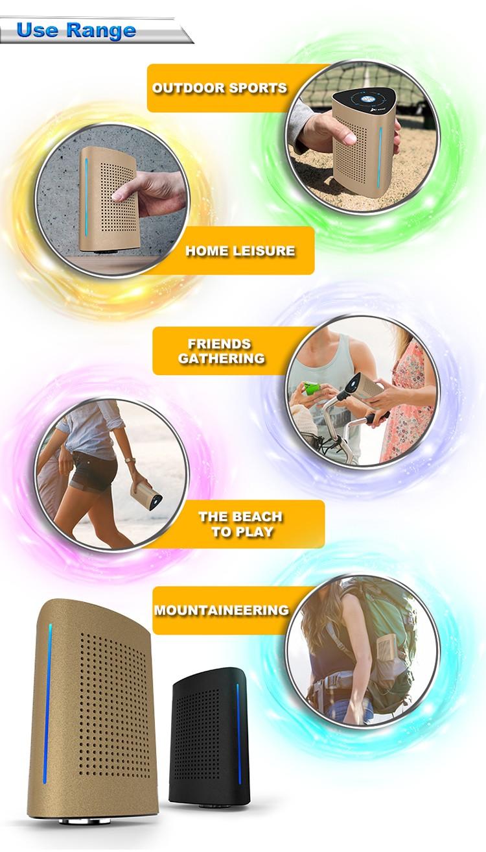 Adin surface vibration speaker touch lamp portable speaker bluetooth speaker apollo bluetooth speaker.jpg