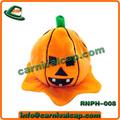 partido cappromoción sombrero sombrero de carnaval sombrero loco del festival