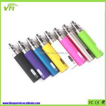 ego e cig wholesale china ego t battery 2200mah,Biggest lava tube ego vaporizer pen