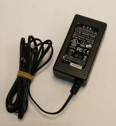 LTE18E-S0 CCTV OEM Switching Power Supply