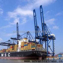Cheap sea shipping charges from guangzhou/shenzhen/shanghai/qingdao/ningbo/China to Melbourne,Australia