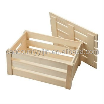 cheap wooden crates for sale buy wooden crates cheap