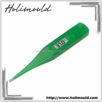 N Green Blue Red Wireless Silvercrest Manual Digital Thermometer Alibaba.com China