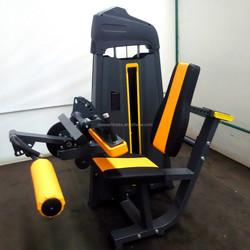 New Style OTAWAY Fitness Machine, Leg curl Equipment, Hot Sale Fitness Equipment