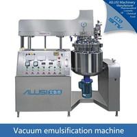 AVE- 50L Lipstick processing Machine, Lipstick mixer, Lipstick processing line