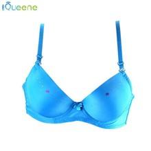 Ladies underwear bra price for woman new design images of the bra