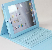 AODS Bluetooth Keyboard for iPad bluetooth keyboard for ipad mini case