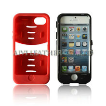 2013 new phone accessories for iphone 5,for iphone 5 smart cases