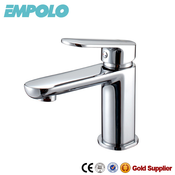 Good Quality Faucets Bathroom Cold Hot Water Taps And Mixers 86 1101