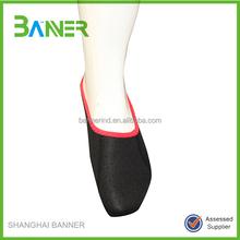 New design waterproof neoprene beach shoe
