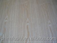 All Size Birch Ash and hardwood Plywood indoor and outdoor use