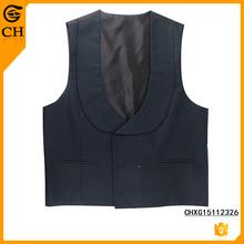 new design casual vest boys suits waistcoat
