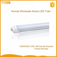 Cheappest LED Tube T8 0.9m 15w 1400Lumens Ra>70 AC185-265V Constant driver 2 year warranty intelligent free japanese tube