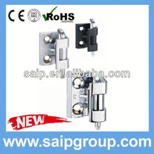High quality full overlay concealed hinge or cabinet hinges wholesale