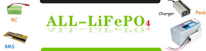 48 В 15ah lifepo4 Батарея pack, 800 Вт Электрический велосипед скутер литиевая батарея + bms + Зарядное устройство, Бесплатная доставка