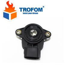 Tps Sensor de posición del acelerador para Toyota Hiace Suzuki Verona Swift estima Pontiac luciérnaga Chevrolet Metro