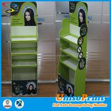 High quality promotional manufacturer retailer OEM design all kind of pop display