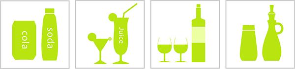 Soda Juice Wine Bottle.jpg