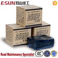 ESUN TE-I Best Asphalt Driveway Sealant for Crack Filling