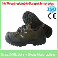 China factory directly SF-690 wholesale cheap safety shoes