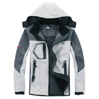 Wolf Outwear Jacket Fleece inner jacket Waterproof Function Jacket