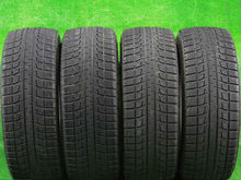 Used Tyre / Used Tire (for PC, TB, LT)