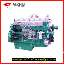 High quality diesel engine YUCHAI for marine, industry and automotive