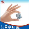 Real Time Tracking device mini global alarm mobile phone emergency call tracker