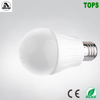 Alibaba china 3w 5w 7w 8w 9w 12w A60 LED light bulb