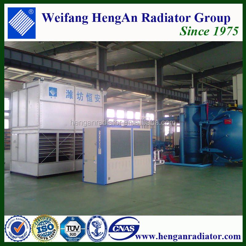 cooling towers imeco cooling towers rh coolingtowerssubeike blogspot com Imeco Cooling Unit Imeco Evaporators Catalog