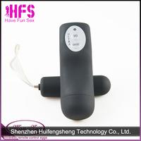 ManNuo Sex Toys Vibrating Eggs Female Vibrator Bullets Wireless Remote Vibrating Bullet